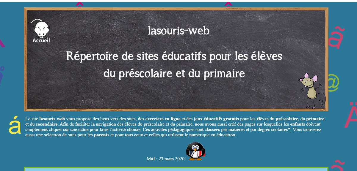 Lasouris-web